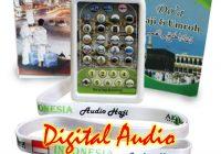 digital-audio-haji-dan-umroh-lengkap