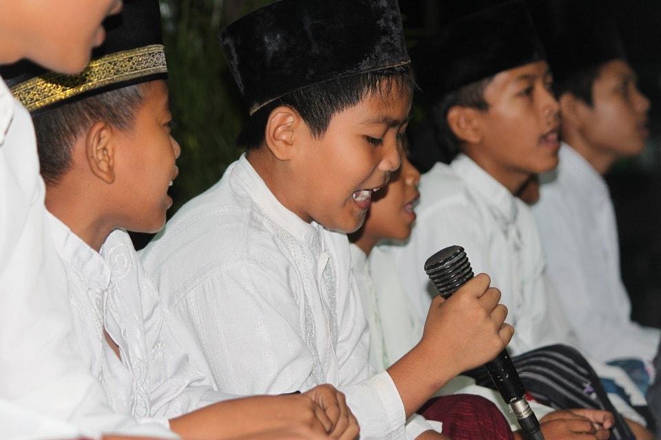 anak-mengaji-al-quran
