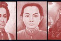 3-srikandi-pejuang-wanita-islam-indonesia
