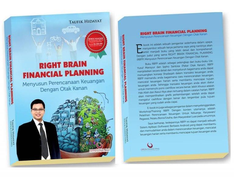 download ebook gratis pengelolaan keuangan dengan otak kanan