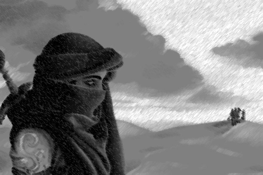 srikandi-pejuang-wanita-islam-zaman-rasulullah