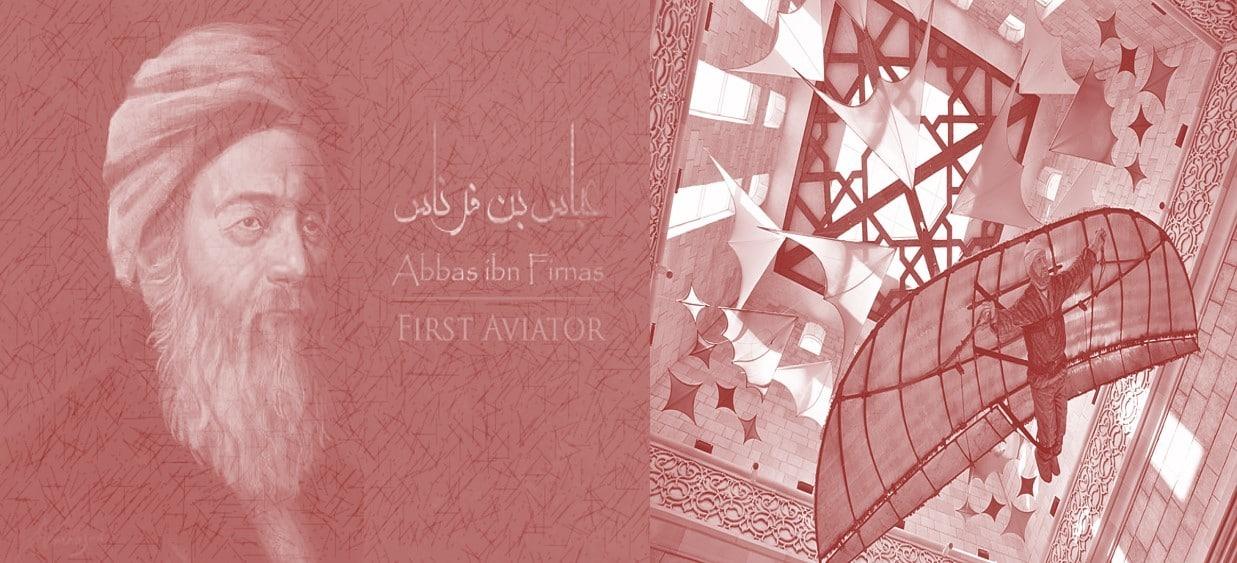 abbas_bin_firnas_penemu_pesawat_terbang