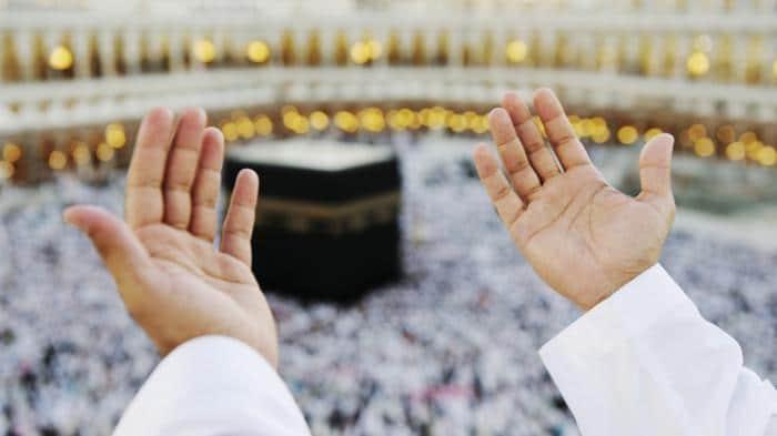 urutan-rukun-islam-haji