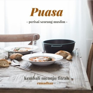 urutan-rukun-islam-puasa