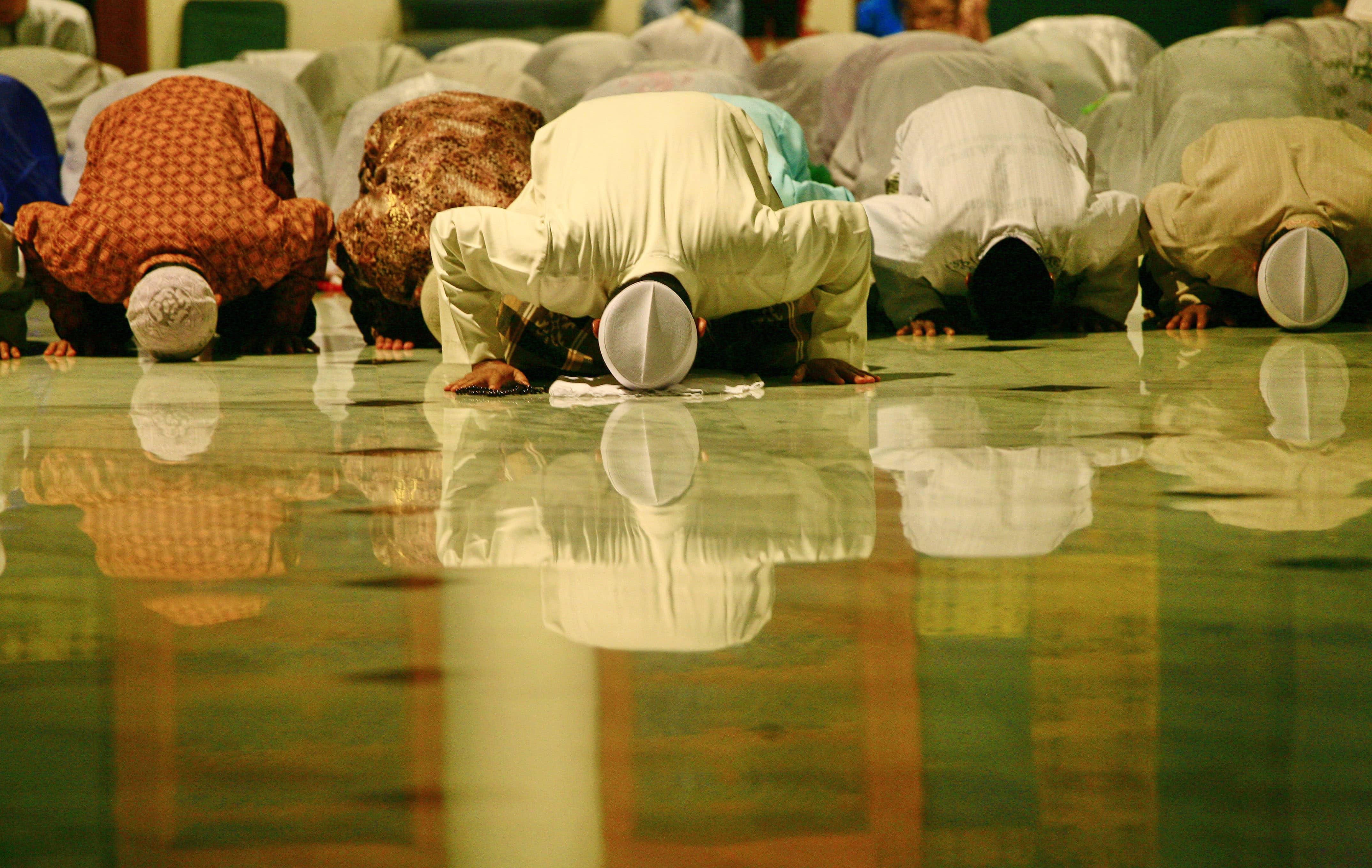 urutan-rukun-islam-shalat