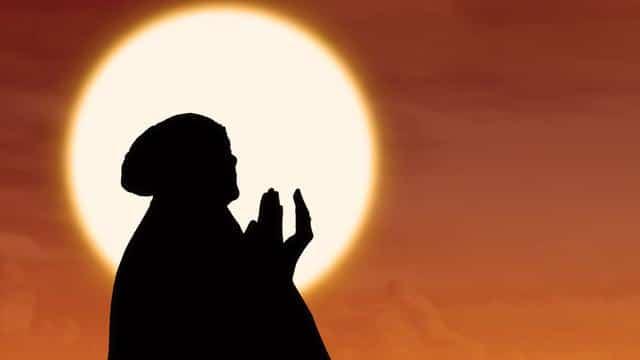 doa-agar-anak-sholeh