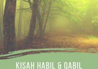 kisah Habil dan Qabil