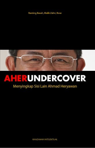 3-kisah-inspiratif-aher-undercover