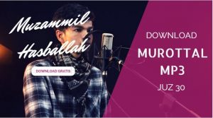 download-murottal-alquran-muzammil-hasballah-juz-30-mp3