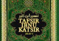 ebook-kitab-tafsir-ibnu-katsir