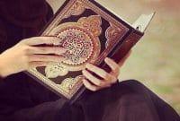 kisah-inspirasi-nenek-penghafal-al-quran