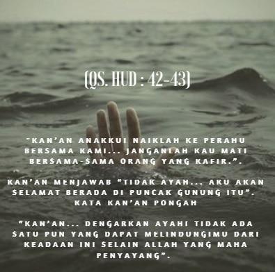 kisah-nabi-nuh-lengkap