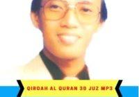 download-qiroah-muammar-za