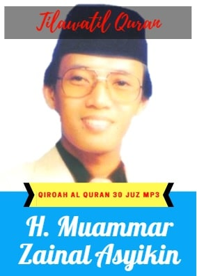 download-qiroah-muammar-za