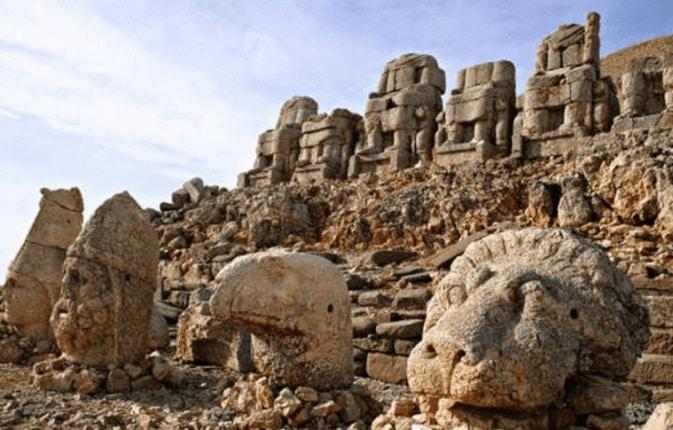 gunung-namrud-kisah-nabi-ibrahim-as