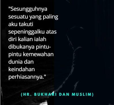 pengertian-zuhud-dalam-islam
