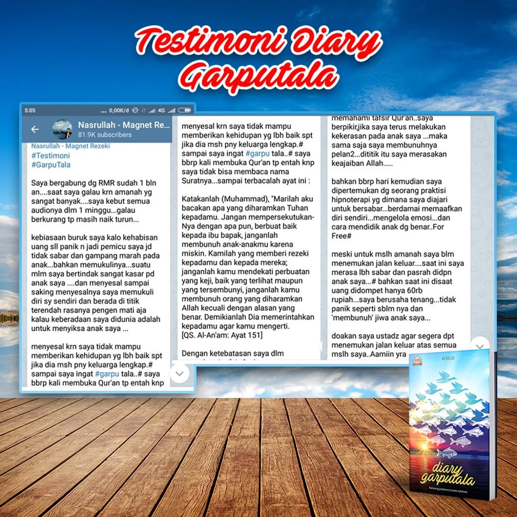 testimoni-diary-garputala-1