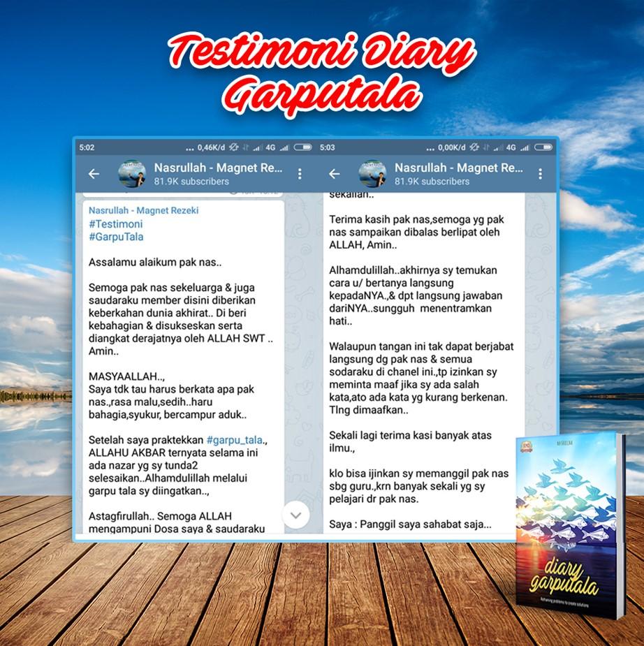 testimoni-diary-garputala-3