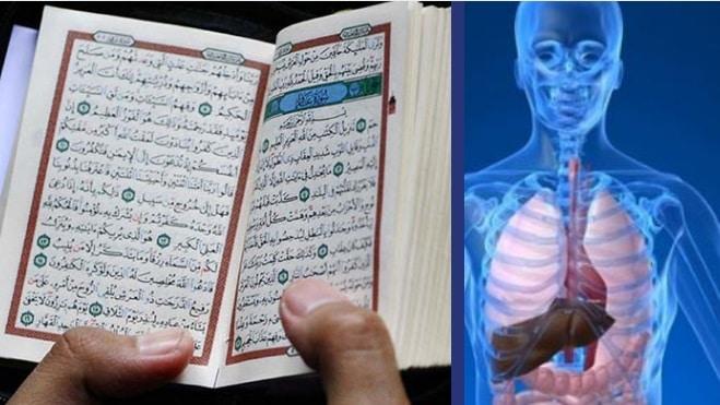 hikmah-membaca-al-quran-untuk-kesehatan