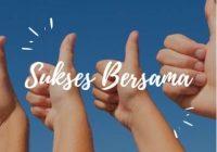 istiqamah-dalam-sikap-sukses-bersama
