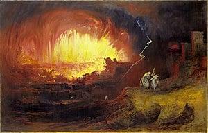 kemusnahan-kaum-sodom-gomora-kisah-nabi-luth-as