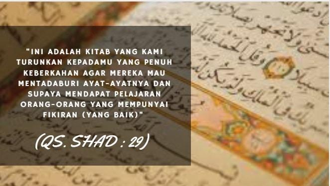 pahala-membaca-al-quran