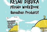 Workbook Ramadhan Produktif
