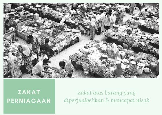 zakat-mal-harta-perniagaan