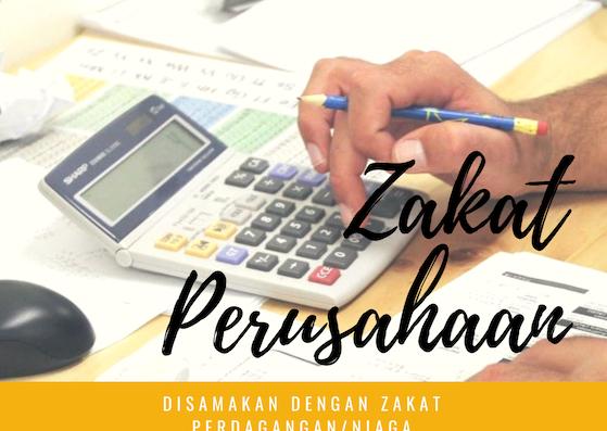 zakat-mal-harta-perusahaan