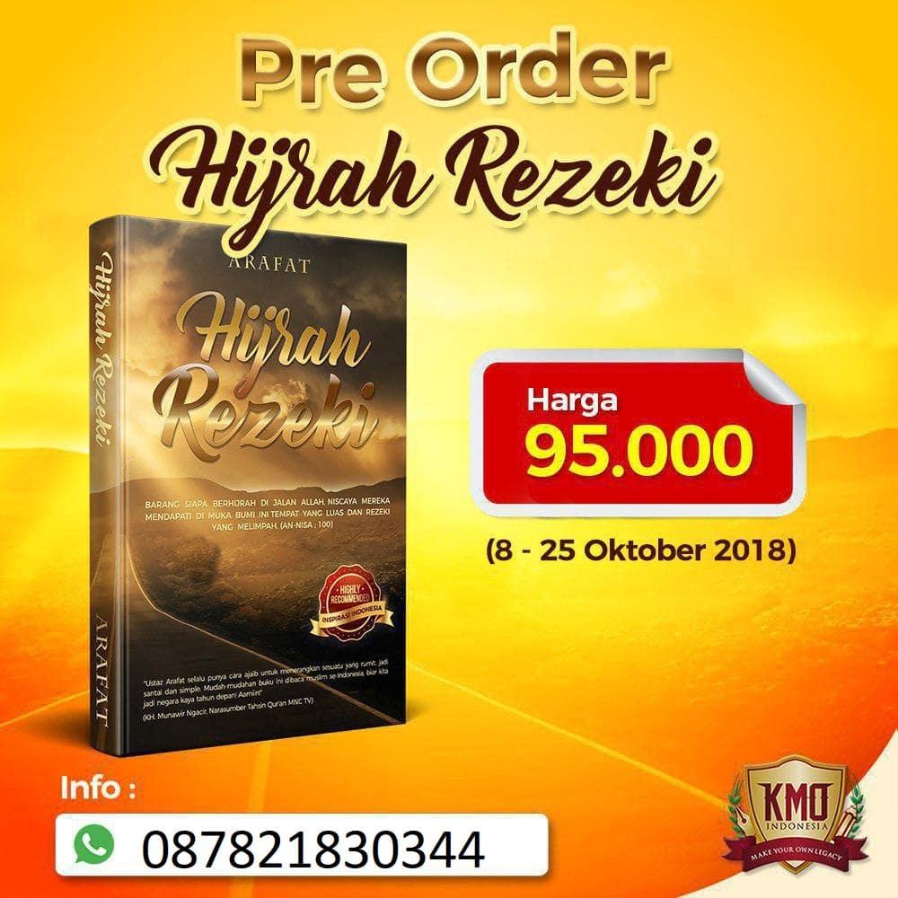 hijrah-rezeki-preorder