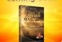 hijrah_rezeki
