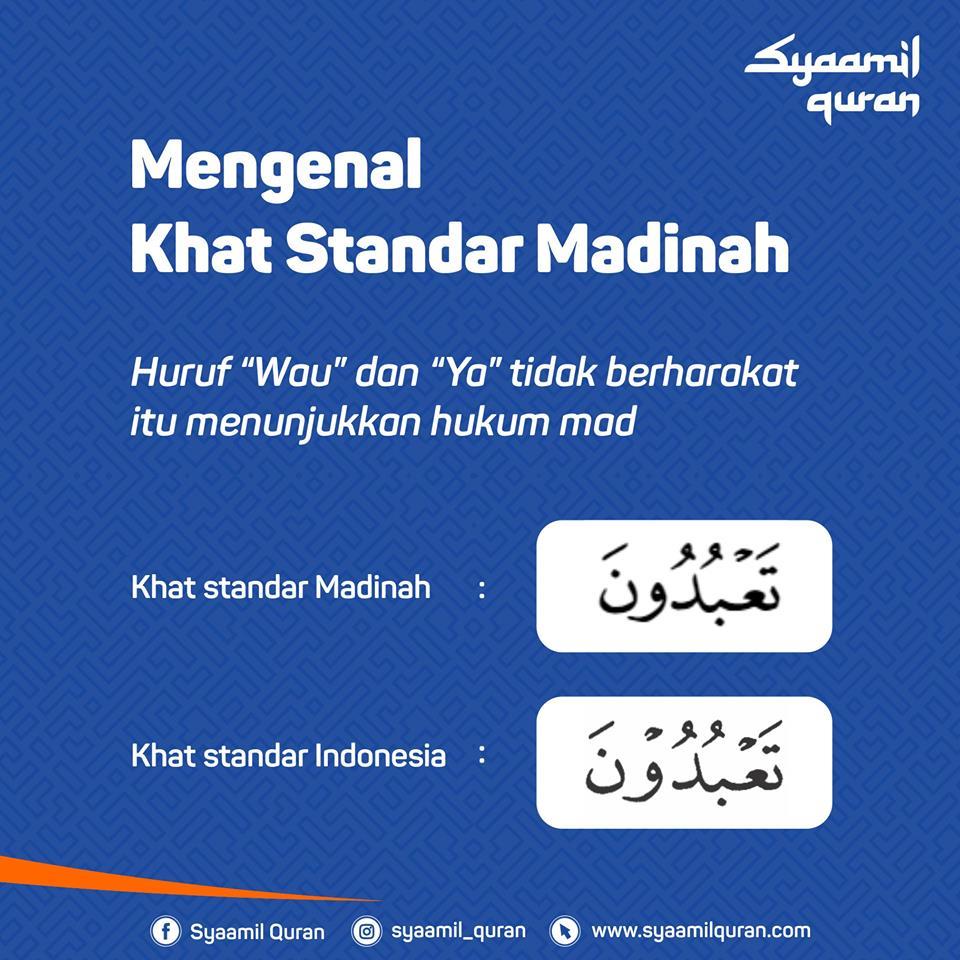 khat-standard-madinah-1