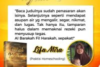 testimoni-buku-hijrah-rezeki-lifa-mira