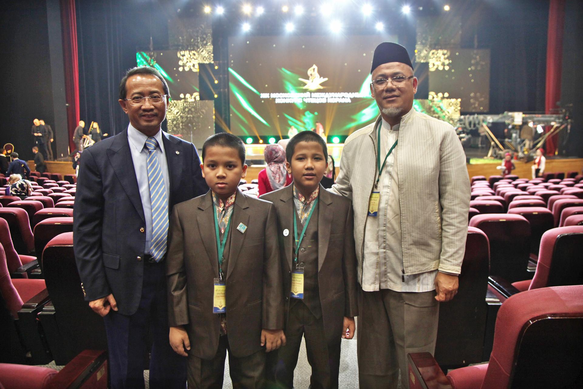 hafiz-cilik-indonesia-mhq-moskow