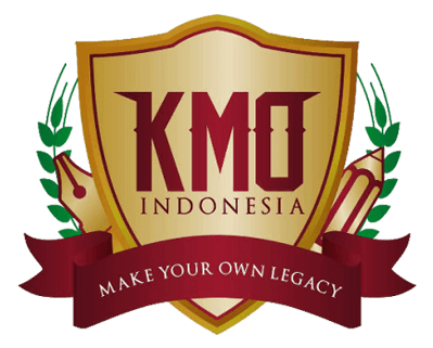 logo-kmo-indonesia.png