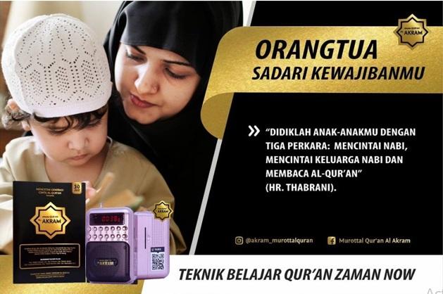 belajar-quran-speaker-quran-al-akram
