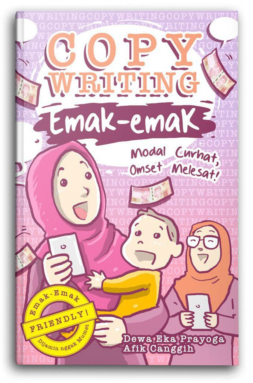 buku-copywriting-emak-emak-min