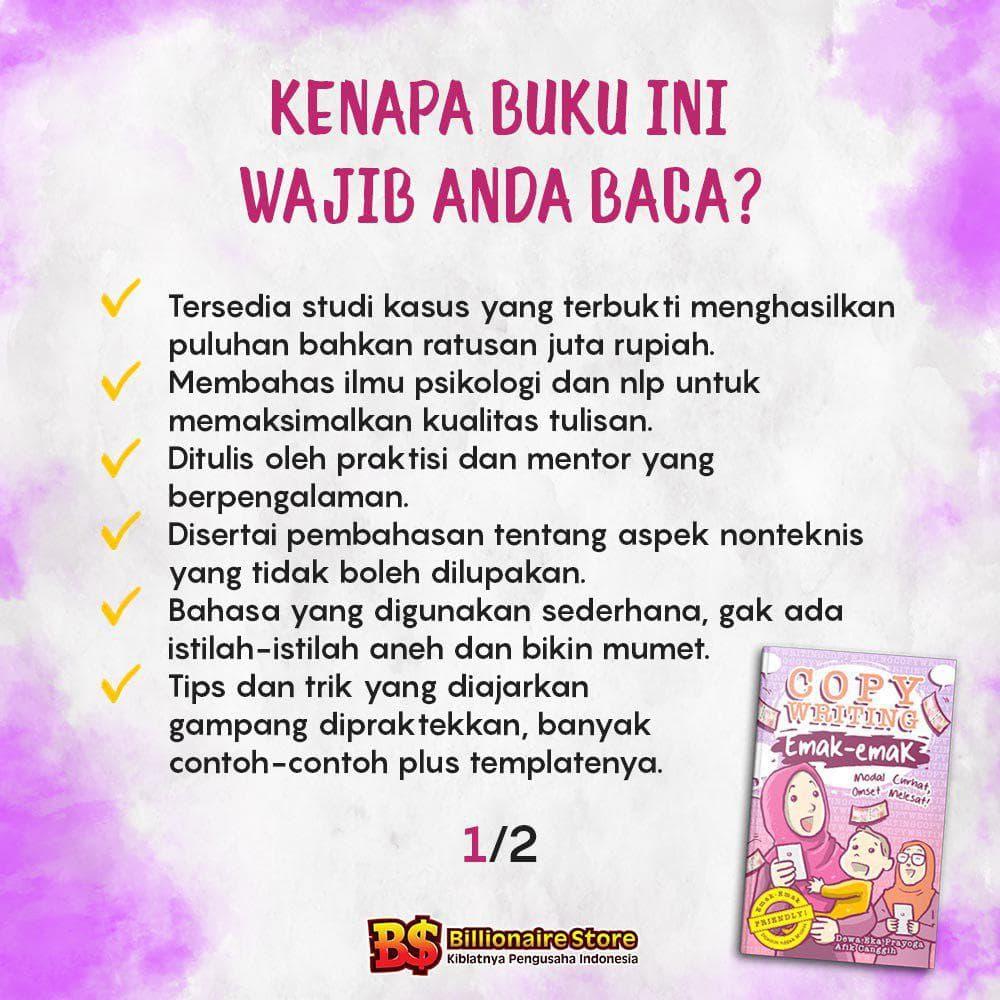 wajib-baca-copywrirting-emak-emak-min