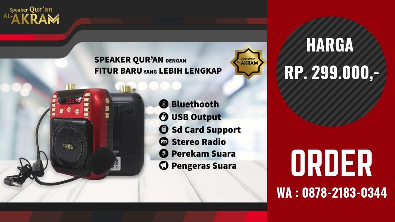 harga-speaker-quran-al-akram-ultimate-min