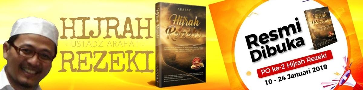 hijrah-rezeki-po-ke-2-header-blog