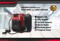 speaker-quran-al-akram-ultimate-limited-edition-min
