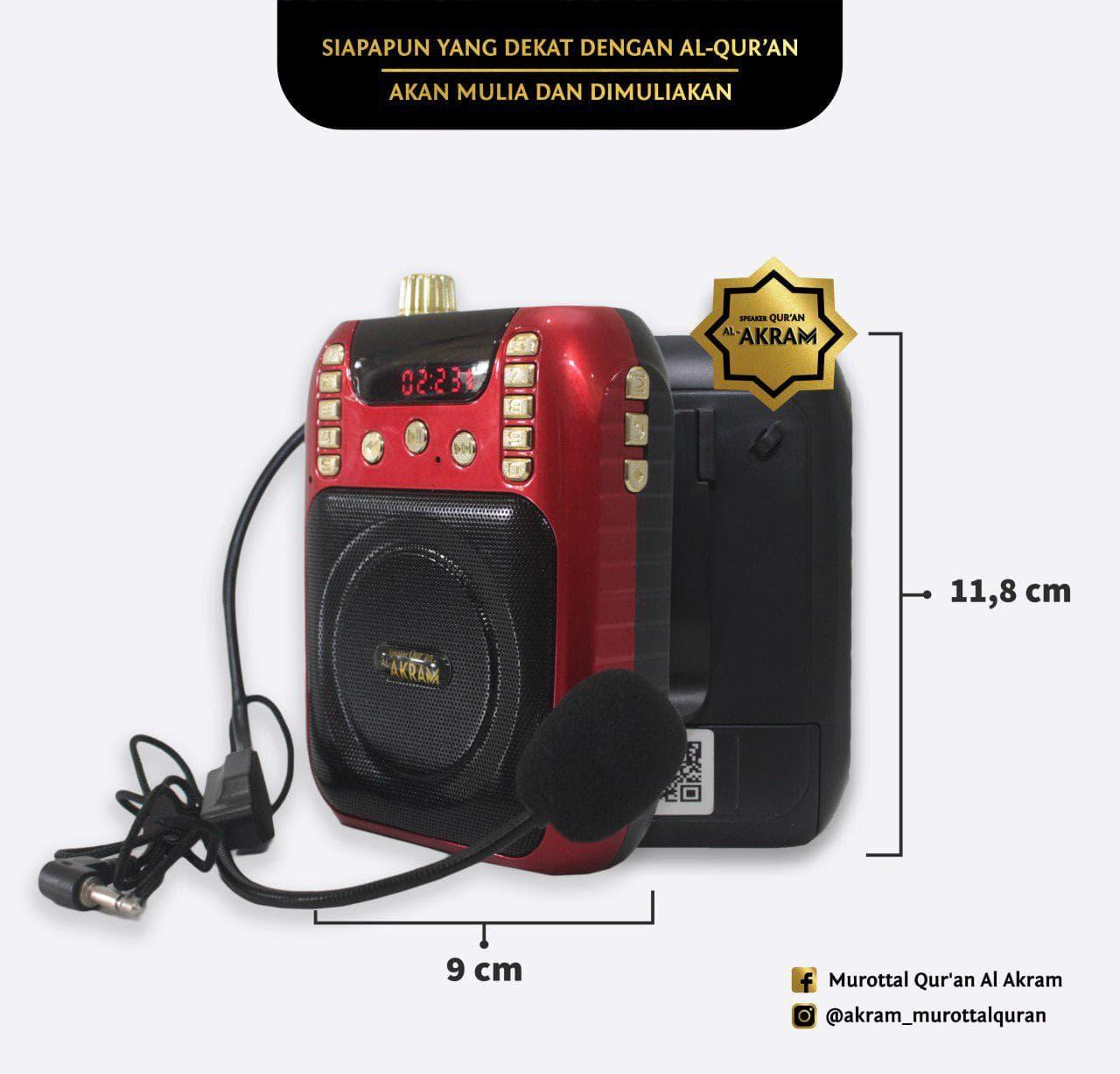 dimensi-speaker-quran-ultimate-min