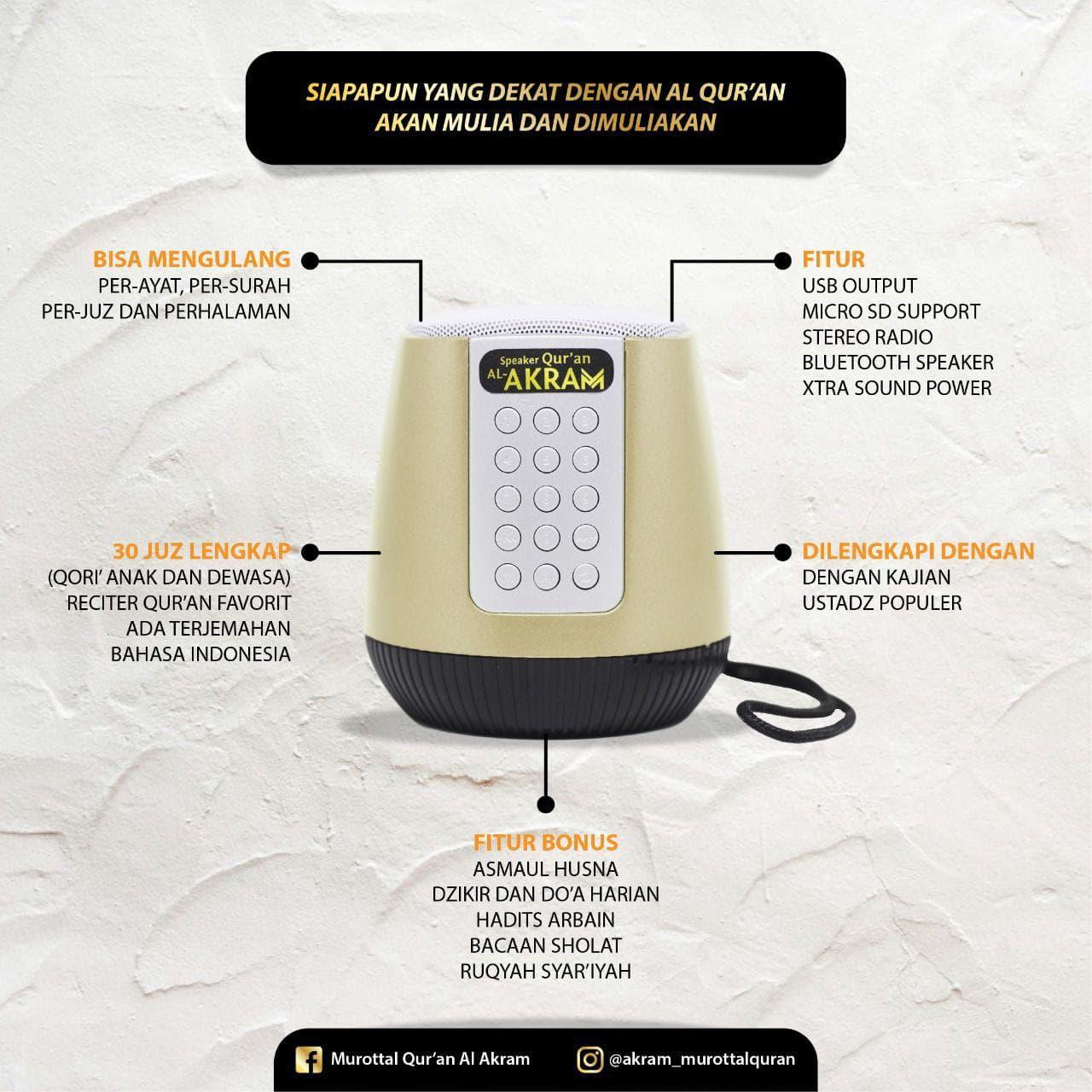 fitur-speaker-quran-al-akram-portable-min