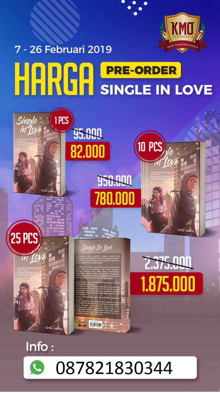 harga-paket-po-single-in-love