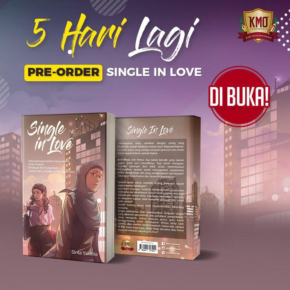 novel-single-in-love-pre-order-min