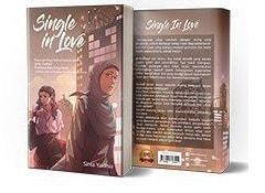 single in love - mockup-min