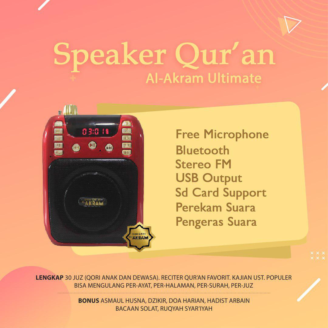 speaker-al-quran-al-akram-ultimate-fitur-min