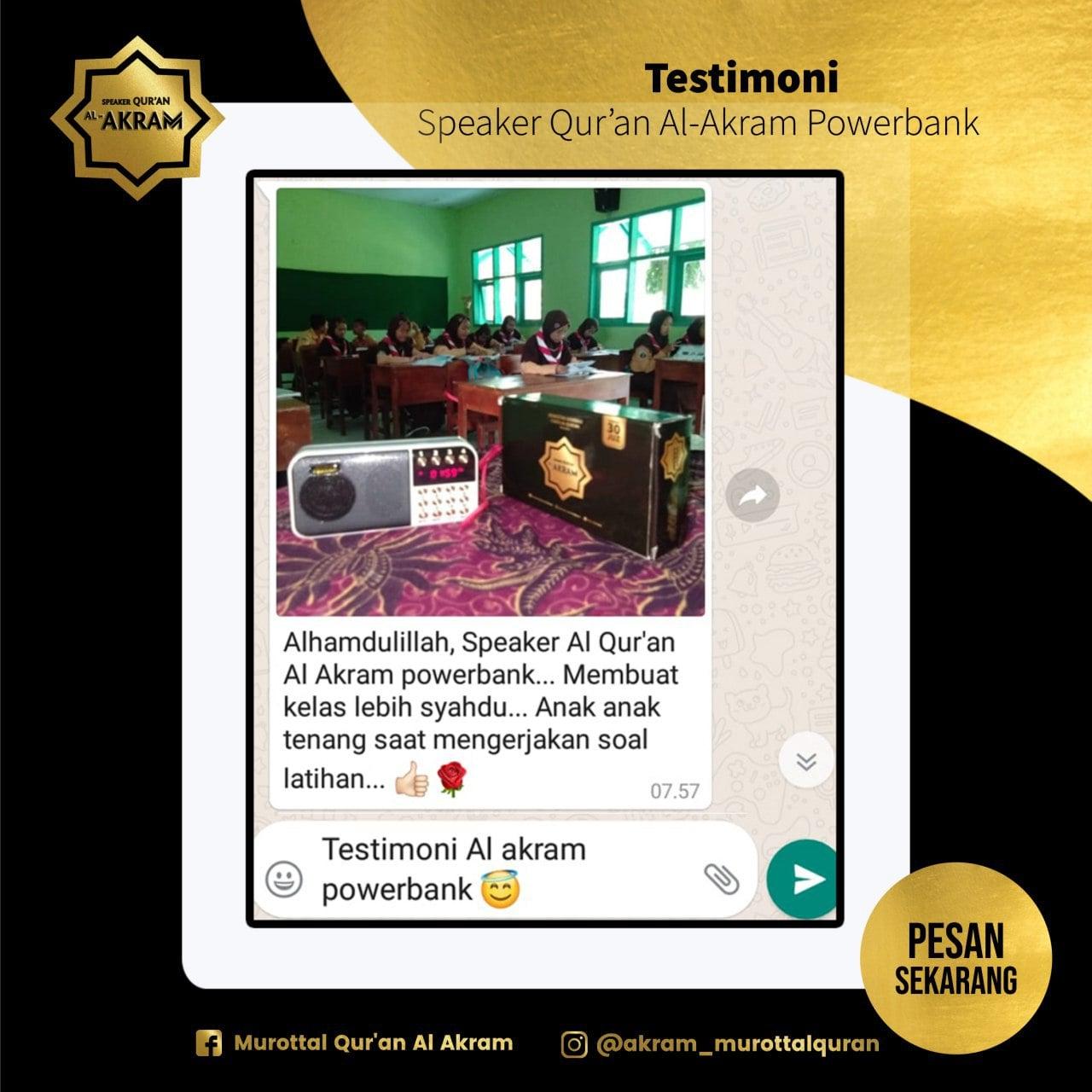 speaker-quran-alakram-testi3