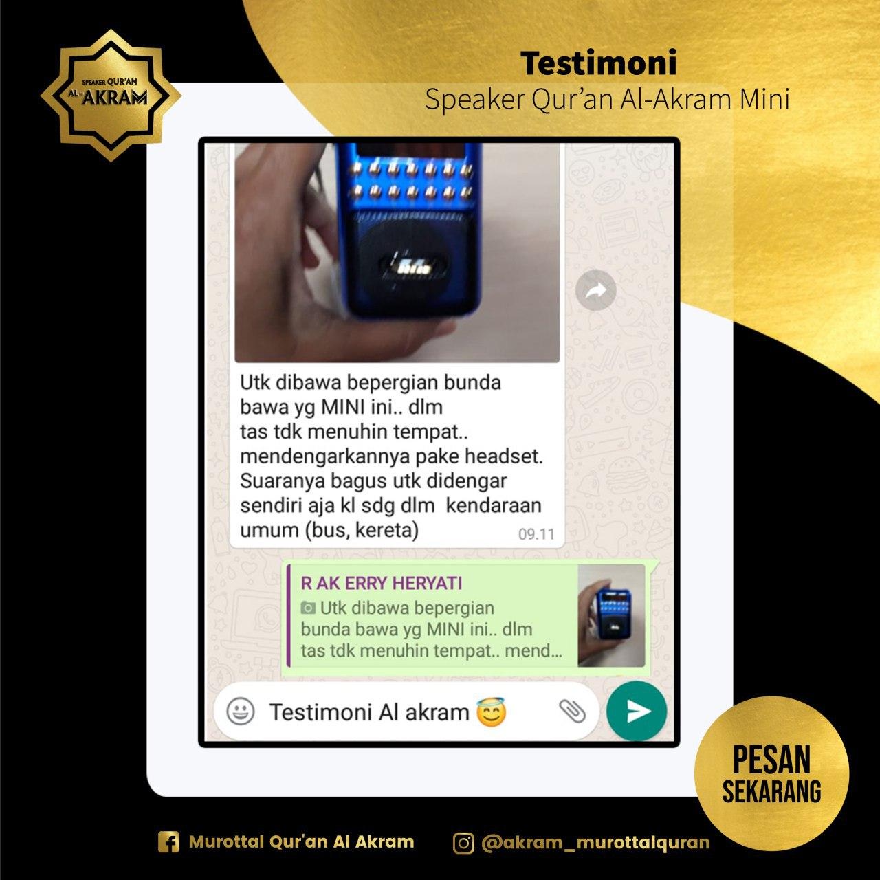 speaker-quran-alakram-testi4