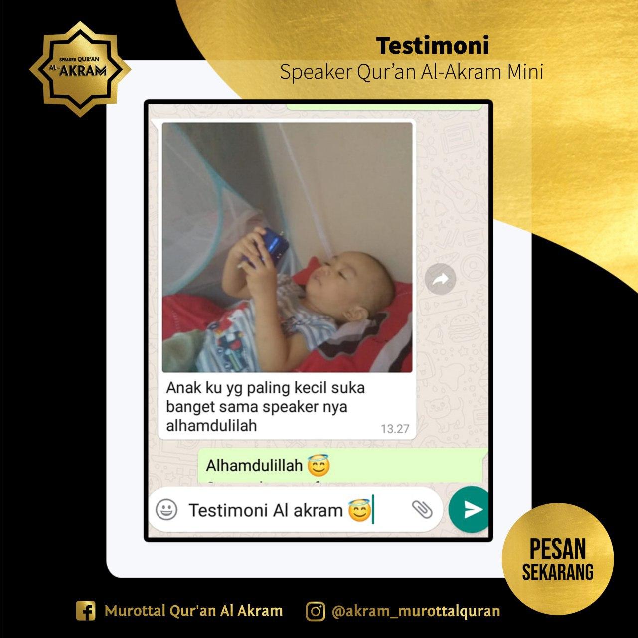 speaker-quran-alakram-testi7